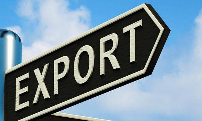 Нерезидентные структуры в экспортно-импортных операциях украинских компаний