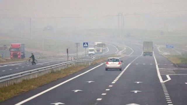 МИУ рассматривает пять проектов платных концессионных дорог