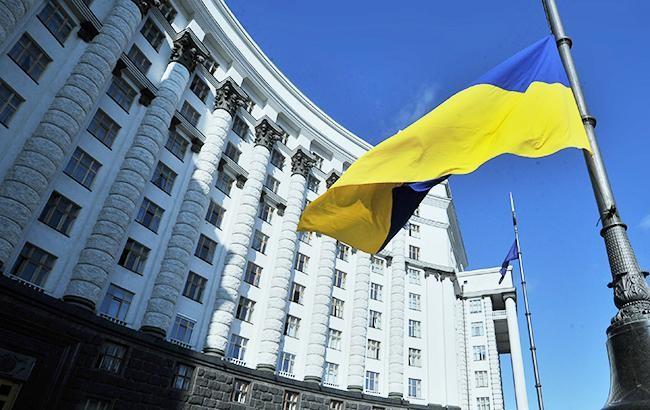 "Кабмин переназначил руководство ""Укрзализныци"" сроком до конца года"
