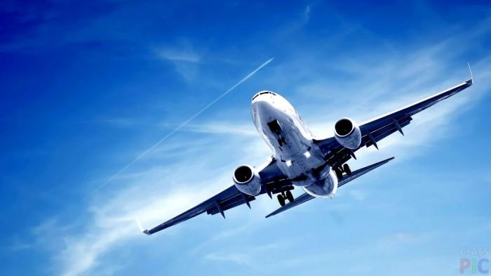 Мининфраструктуры предлагает изменить плату за аэронавигационное обслуживание в Украине