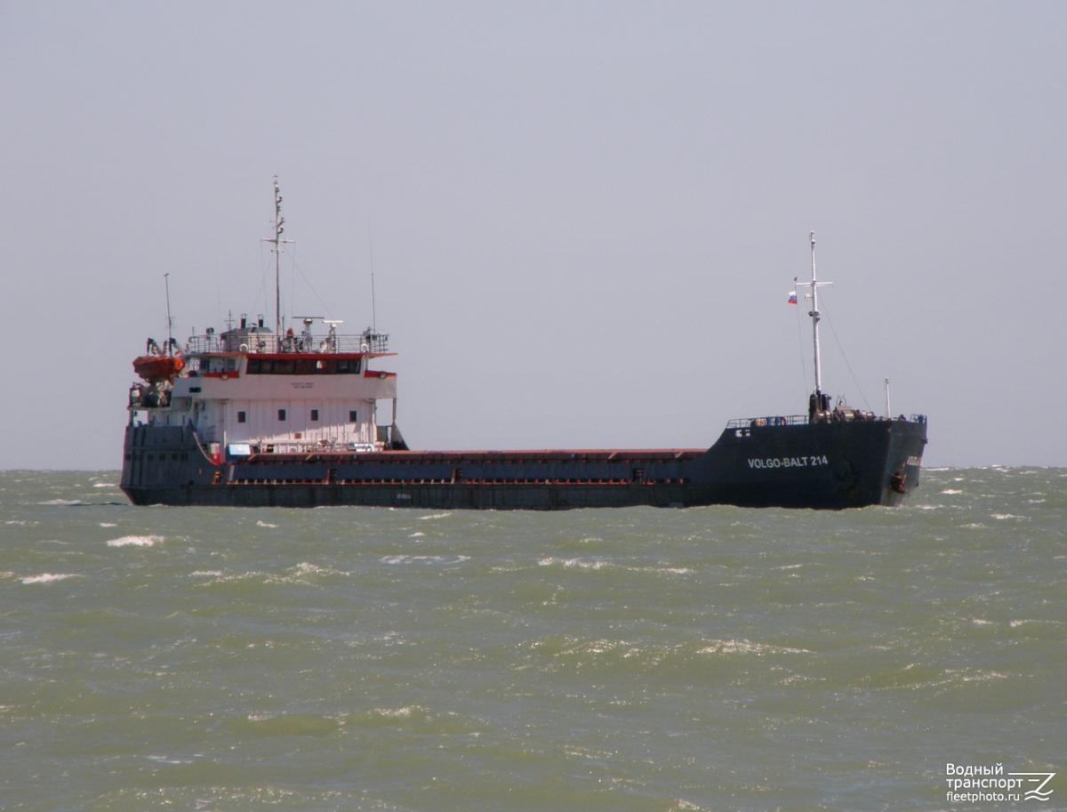 Біля берегів Туреччини затонуло судно з українцями, яке перевозило вугілля