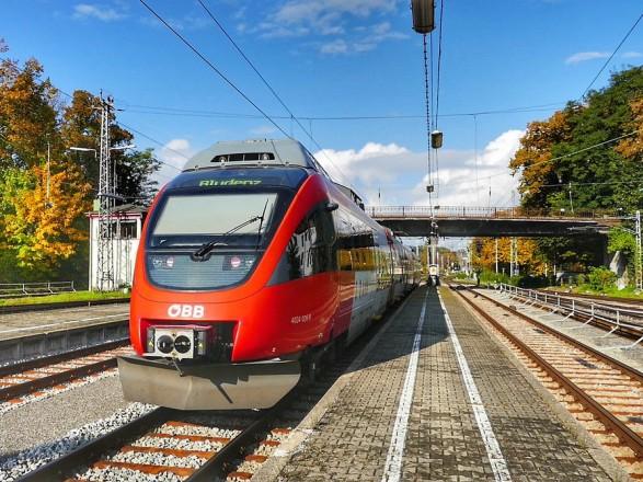 «Укрзализныця» за год доставила в Евросоюз 273 тыс. вагонов железорудного сырья