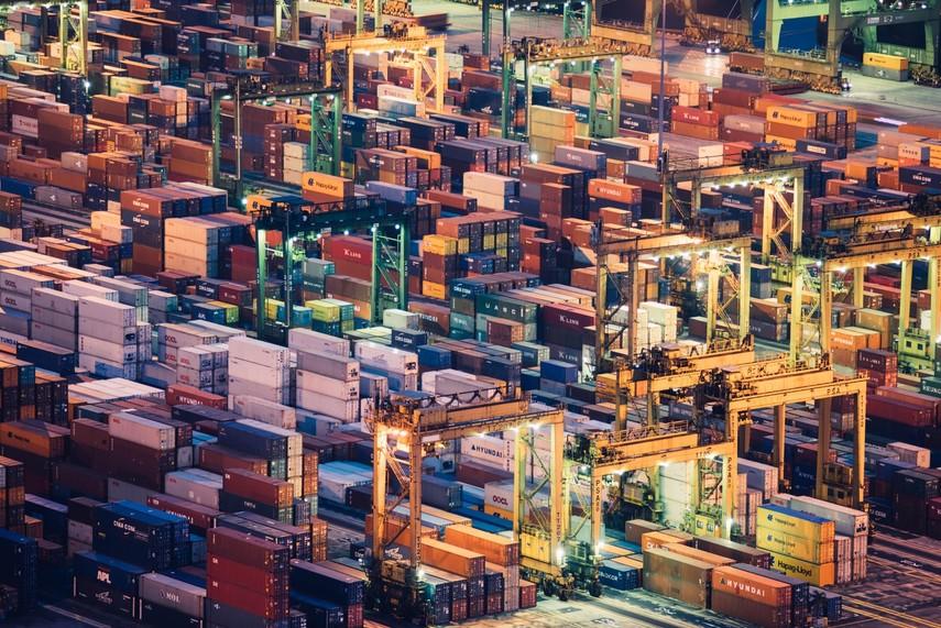 «Укрзализныця» даст скидку на доставку грузов в порты «Мариуполь» и «Бердянск» — Мининфраструктуры
