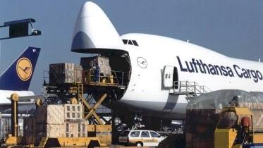 Грузовые авиаперевозки в мире в марте достигли рекорда - IATA