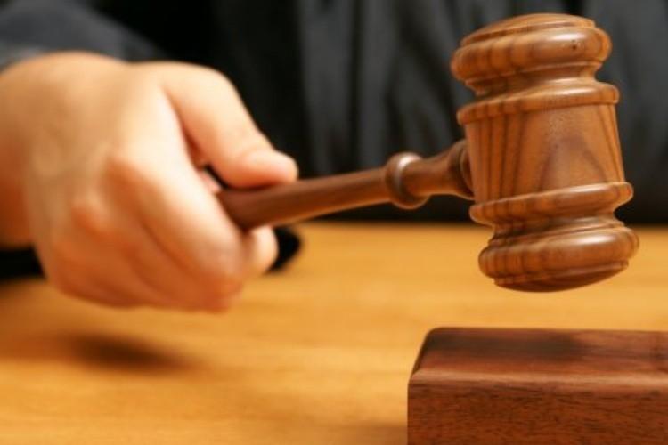 Суд снова признал незаконными действия экологов в порту
