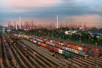 Страны ЕС направят 85 млрд евро на повышение эффективности транспорта