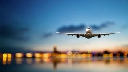 МИУ ввело единую ставку за аэронавигационное обслуживание для аэропортов Борисполь и Киев