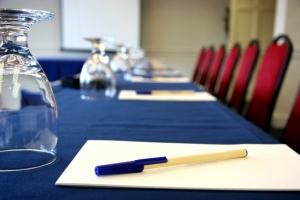 Конференция «Новая индустриализация: совместные действия правительства и бизнеса».