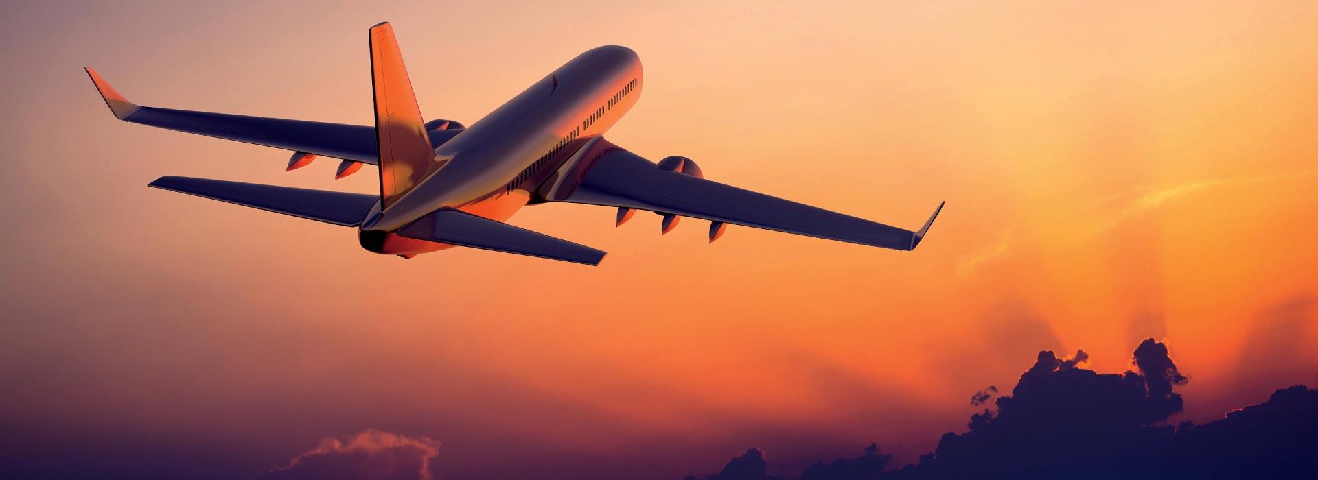 Государственной авиационной службой Украины начата работа по оценке коррупционных рисков в своей деятельности.