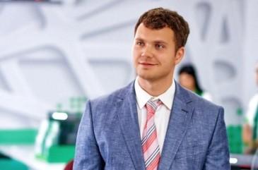 Правительство утвердило план мероприятий по реализации Национальной транспортной стратегии Украины до 2030 года, - Владислав Криклий