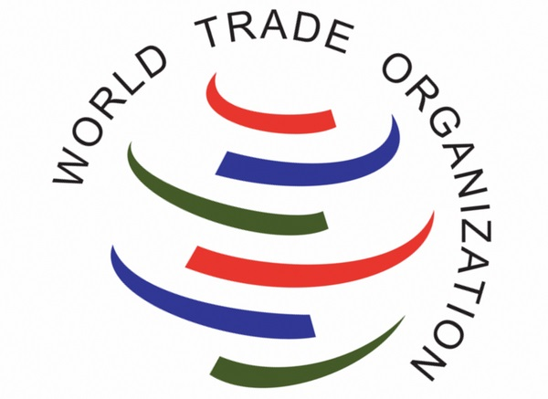 Україна очолила Робочу програму зі збору та звітності статданих СОТ