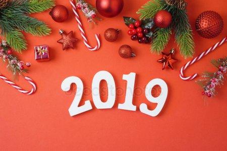 АССОЦИАЦИЯ «УКРВНЕШТРАНС» Поздравляет всех с наступающим Новым годом !