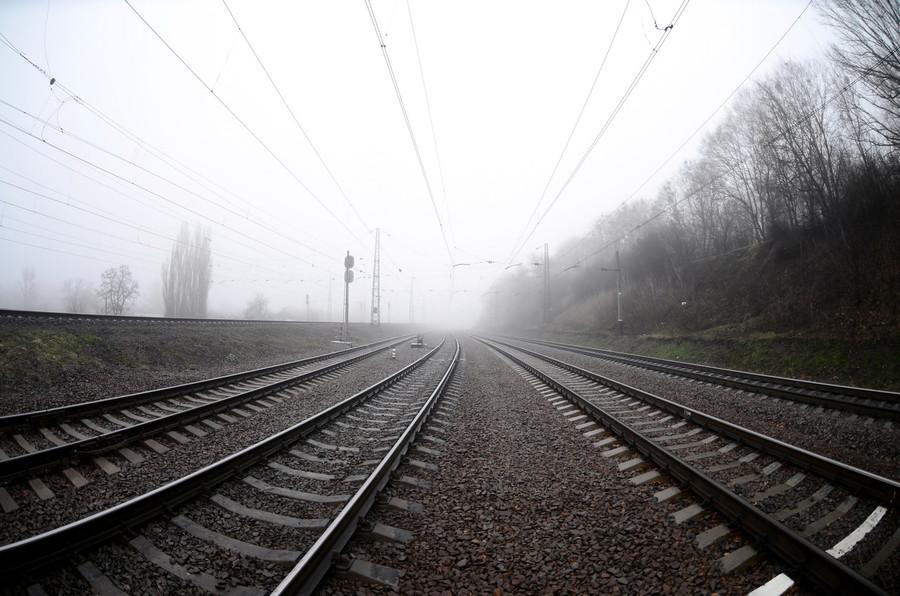 УЗ нужно 108 млрд грн в год на содержание и развитие ж/д инфраструктуры