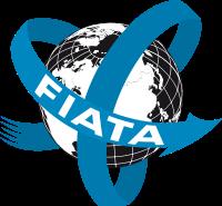 Курс «Профессиональной подготовки международных экспедиторов грузов (Диплом FIATA)» завершил свою работу в Одессе.