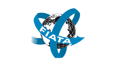 FIATA HEADQUARTERS' SESSION 2019