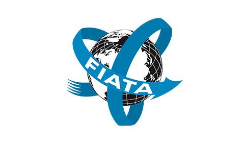 Засідання штаб-квартири FIATA 2019