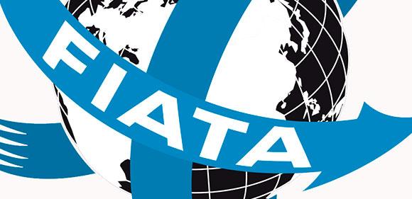 Профессиональная подготовка международных экспедиторов грузов (Диплом FIATA)