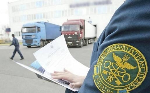 Верховна Рада підтримала уніфікацію ставок ввізного мита на товари легпрому