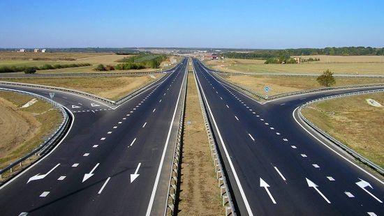 Правительство сделало важный шаг навстречу концессионным проектам в дорожной отрасли, - Владислав Криклий