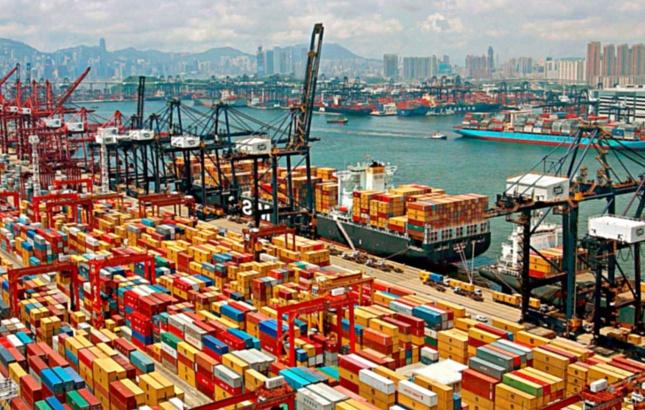 Прирост контейнерного рынка в Украине замедлится после 2019 года — мнение