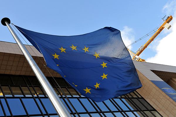 Єврокомісія підтримала німецьку систему стимулювання вантажних перевезень
