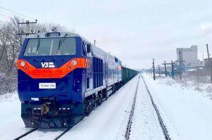 Частная тяга может появиться в Украине уже в 2019 году — министр инфраструктуры