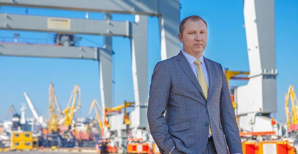 Райвис Вецкаганс озвучил меры, которые увеличат инвестиционный ресурс АМПУ