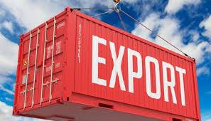Украина в текущем сезоне может увеличить экспорт зерновых до 47 млн тонн