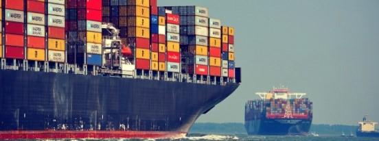 Последний квартал 2020 года стал самым прибыльным в истории индустрии контейнерных перевозок
