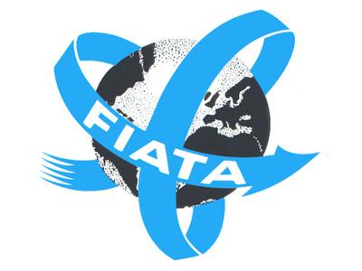 Документарные стандарты FIATA как регламент современного экспедирования