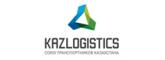 Kazlogistics