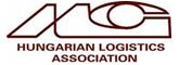 Hungarian Logistics Association
