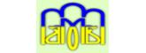 Асоціація митних брокерів України